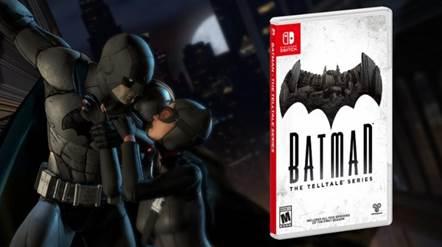 batman_switch