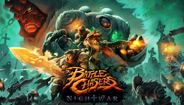 battle_chasers_nightwar