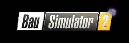 bau simulator 2_1