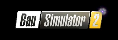 bau_simulator_2