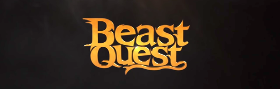 beast_quest