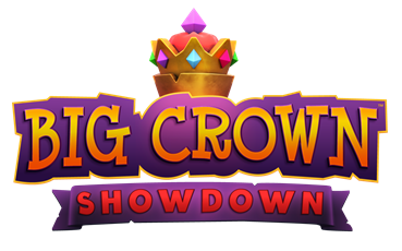big_crown_showdown