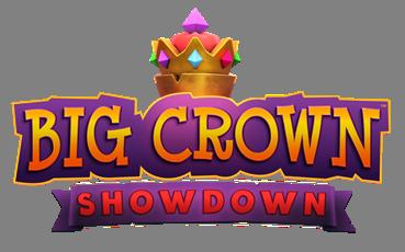 big_crown_showdown