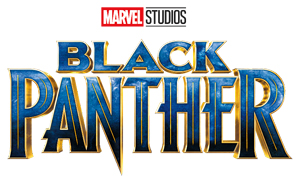 black panther_1