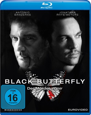 black_butterfly_cover
