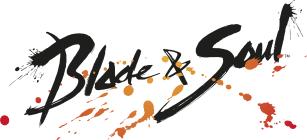 blade___Soul