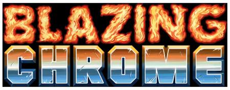 blazing chrome_1