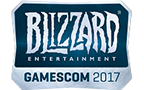 blizzard_gamescom