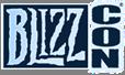 blizzcon_2018
