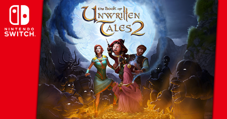 book_of_unwritten_tales_2_switch