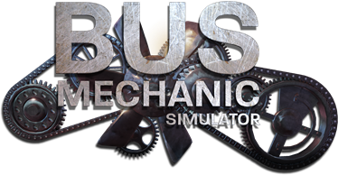 bus_mechanic