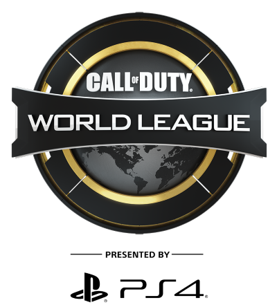 call_of_duty_world_league
