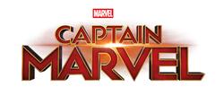 captain_marvel_logo