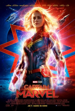 captain_marvel_plakat