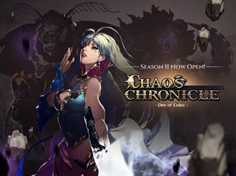 chaos_chronicle