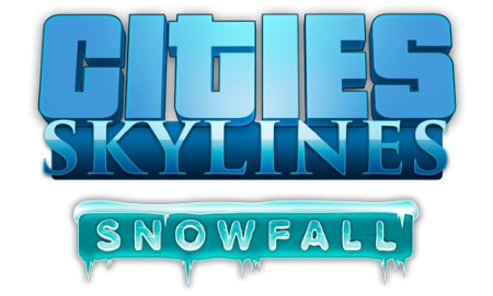 cities_sklylines_snowfall