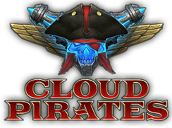 cloud_pirates