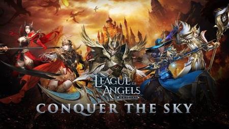conquer the sky_1