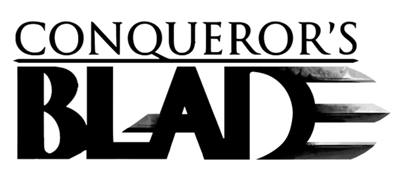 conquerors_blade