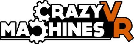 crazy_machines_vr