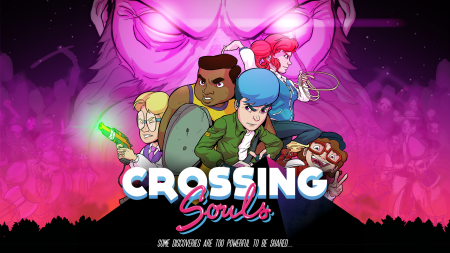 crossing_souls