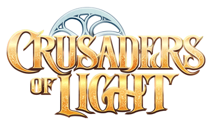crusaders_of_light