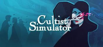 cultist_simulator