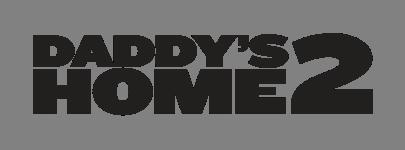 daddys_home_2_logo