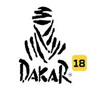 dakar_18