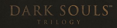 dark_souls_trilogy