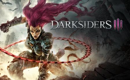 darksiders_III