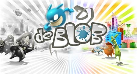 de_blob