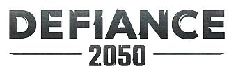 defiance_2050