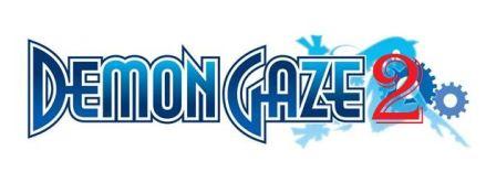 demon_gaze_2
