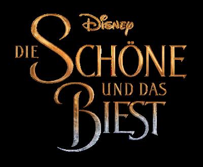 die_sch__ne_und_da_sbiest