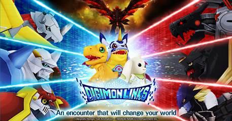 digimon_links