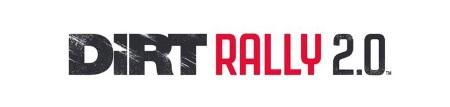 dirt_rally_2.0