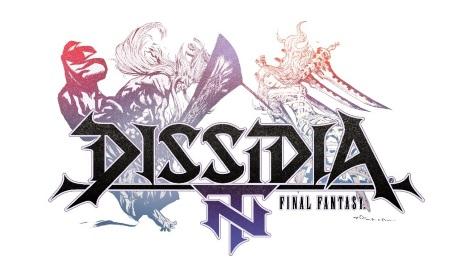 dissidia_final_fantasy