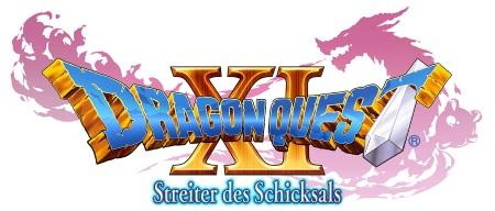 dragon_quest_XI