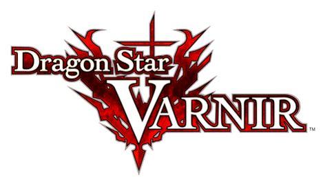 dragon_star_varnir