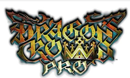 dragons_crown_pro