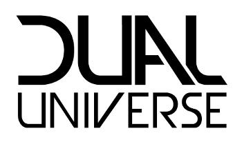 dual_universe