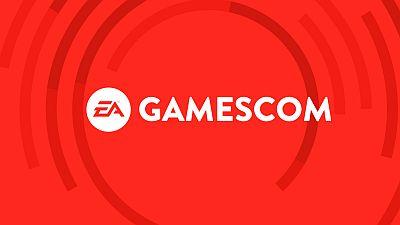 ea_gamescom