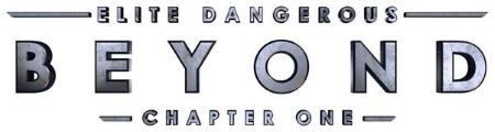 elite_dangerous_beyond_chapter_one