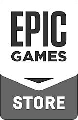 epic_store_logo