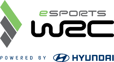 esports wrc_1