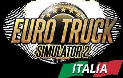 euro_truck_simulator_2_italia