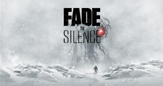 fade_to_silenxe