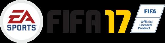 fifa_17