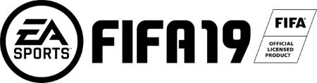 fifa_19